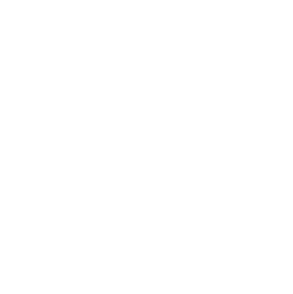 ScrapinTokyo